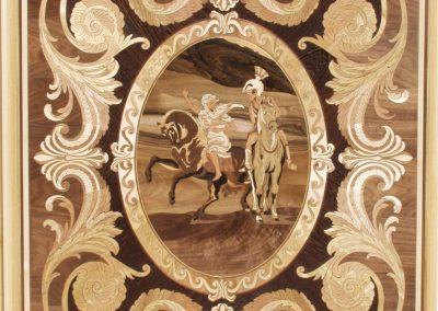 pferd-intarsien-boden
